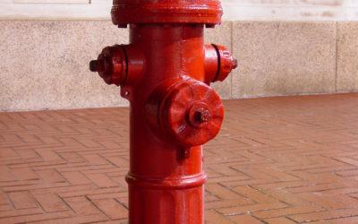 Histoire de la réglementation incendie – Établissements Recevant du Public (ERP)