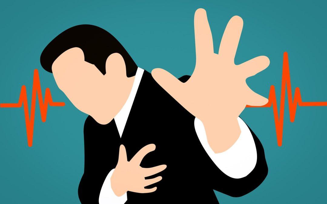Comment utiliser un défibrillateur cardiaque ?
